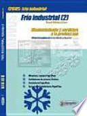 libro Frío Industrial [2]