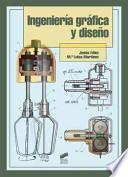 libro Ingeniería Gráfica Y Diseño