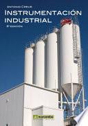 libro Instrumentación Industrial