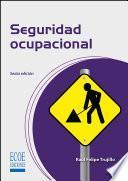 libro Seguridad Ocupacional