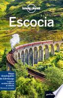 libro Escocia 7