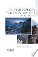libro Un Viaje En Busca Del Corazón Humano